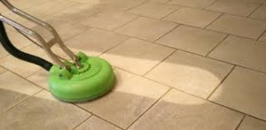 Tile cleaning 3